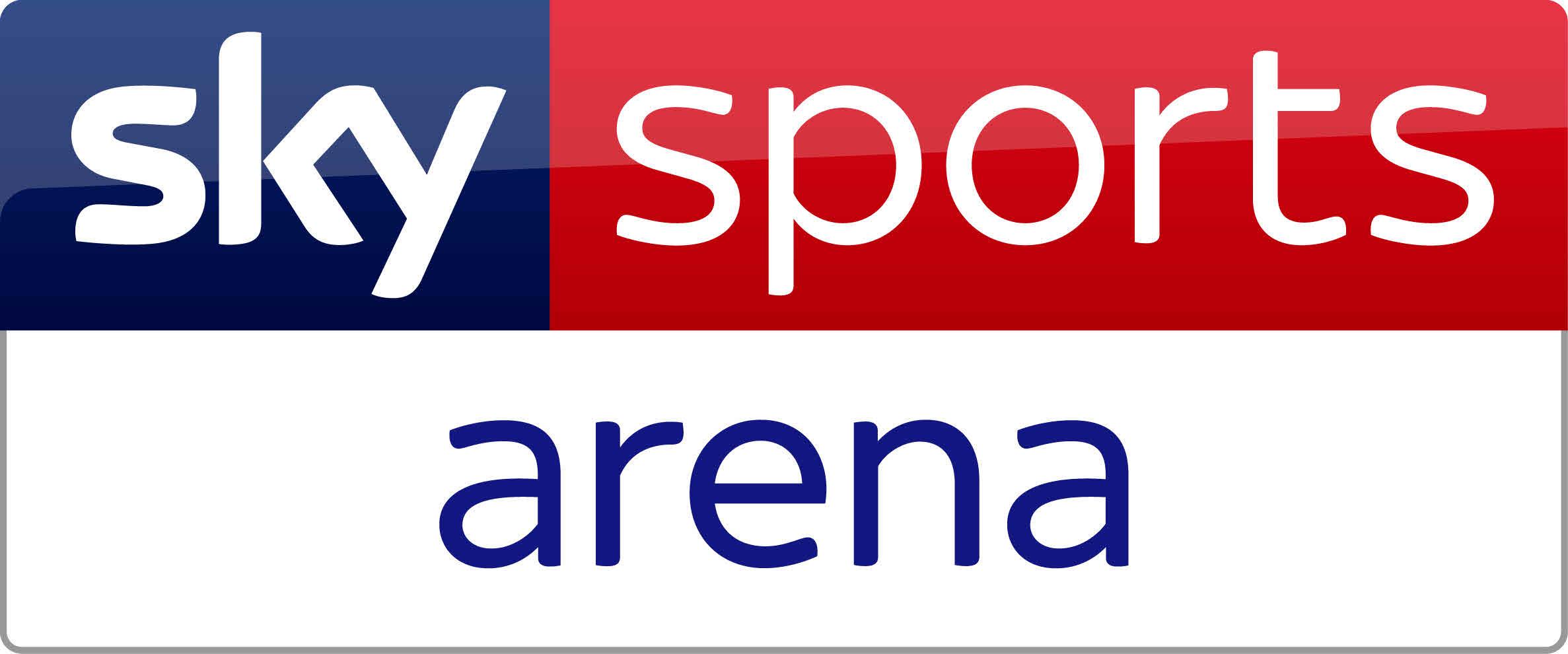 SKY Sport Arena (uk) - Sports Arena PNG