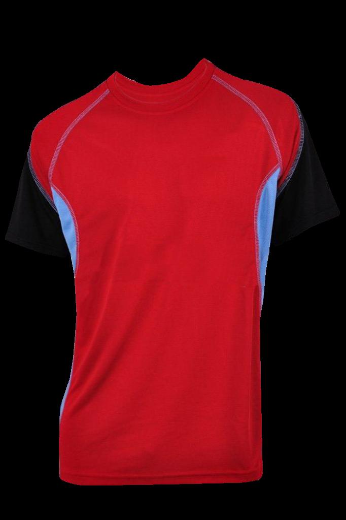 Sports Wear PNG