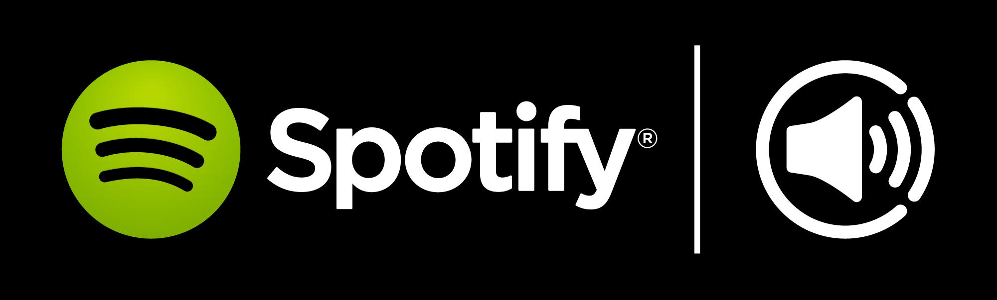 Spotify Logo PNG-PlusPNG.com-2000 - Spotify Logo PNG