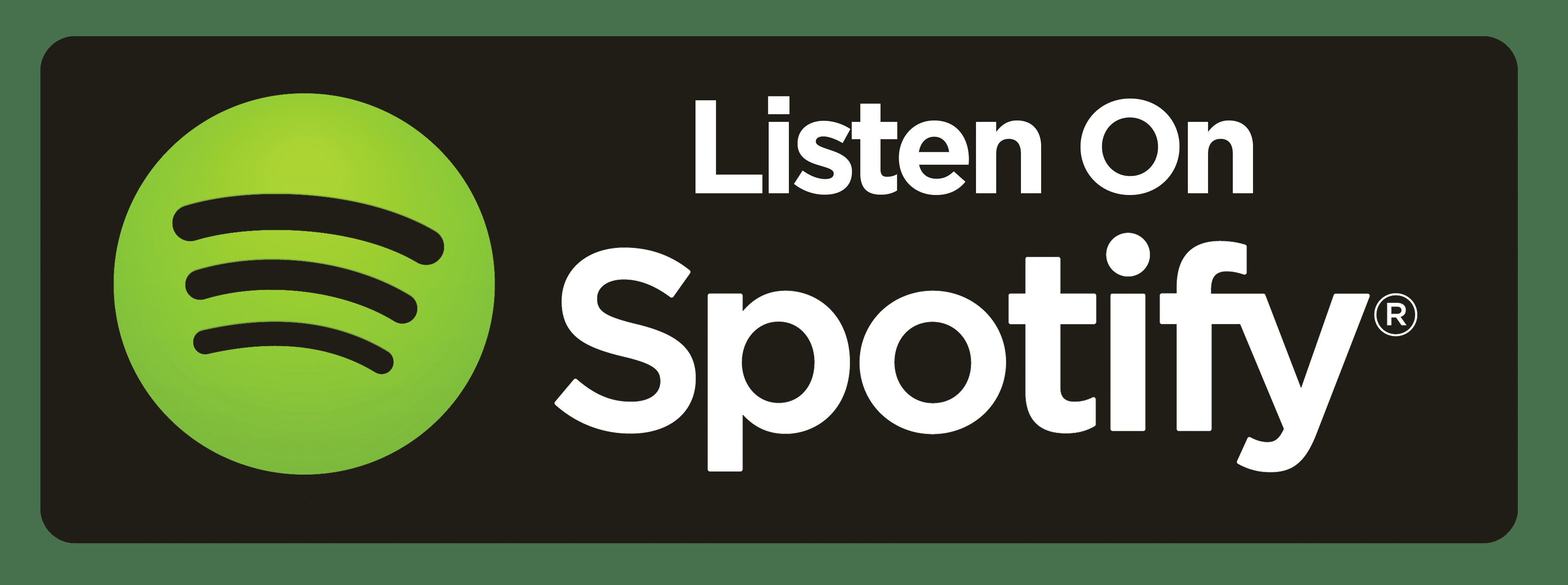 Icon-spotify - Spotify Logo PNG
