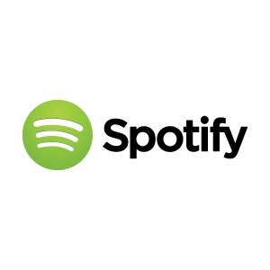 Spotify Vector PNG - 101839