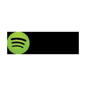 Spotify 2013 vector logo - Spotify Vector PNG