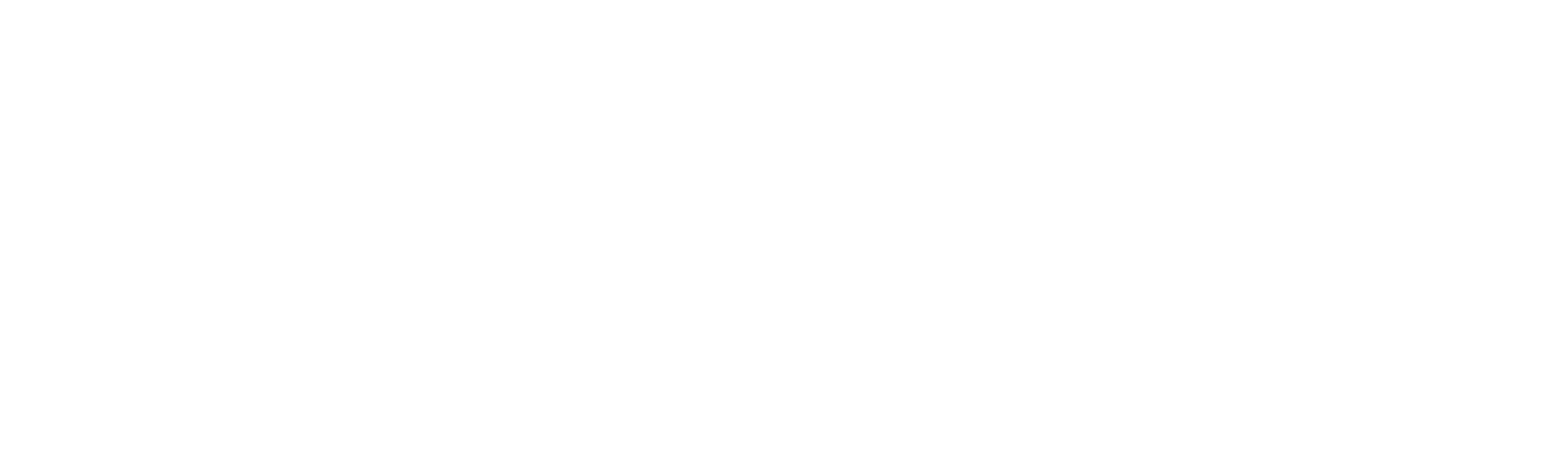 Spotify Vector PNG - 101844