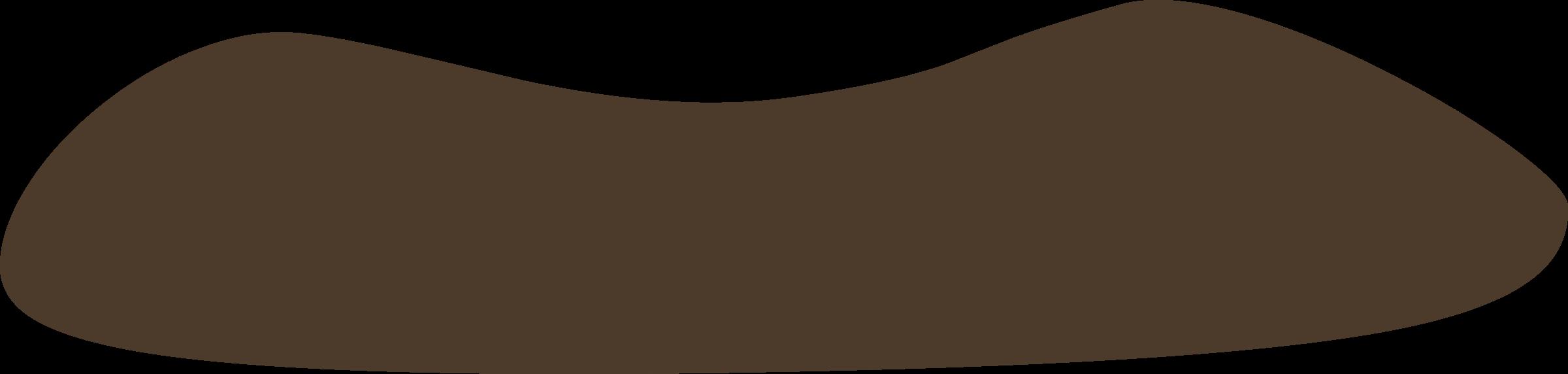BIG IMAGE (PNG) - Spotless PNG