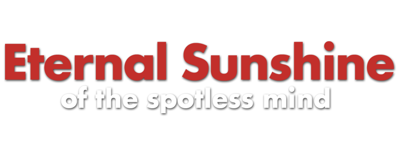 Eternal Sunshine of the Spotless Mind image - Spotless PNG