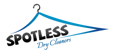 Dry Cleaning Pictures #1411029 - Spotless Vector PNG