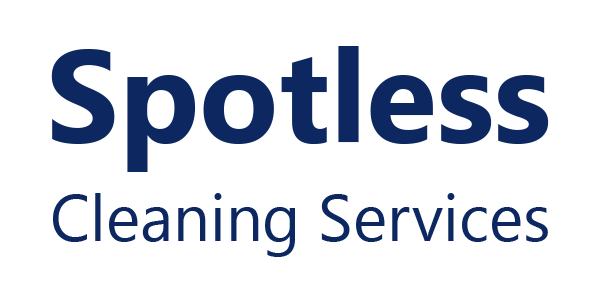 Spotless Cleaning Services Logo - Spotless PNG - Spotless Vector PNG