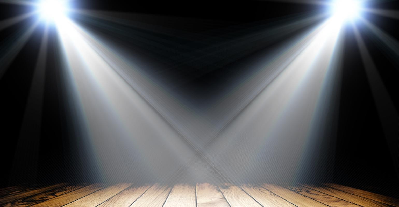 Spotlight PNG HD - 131211
