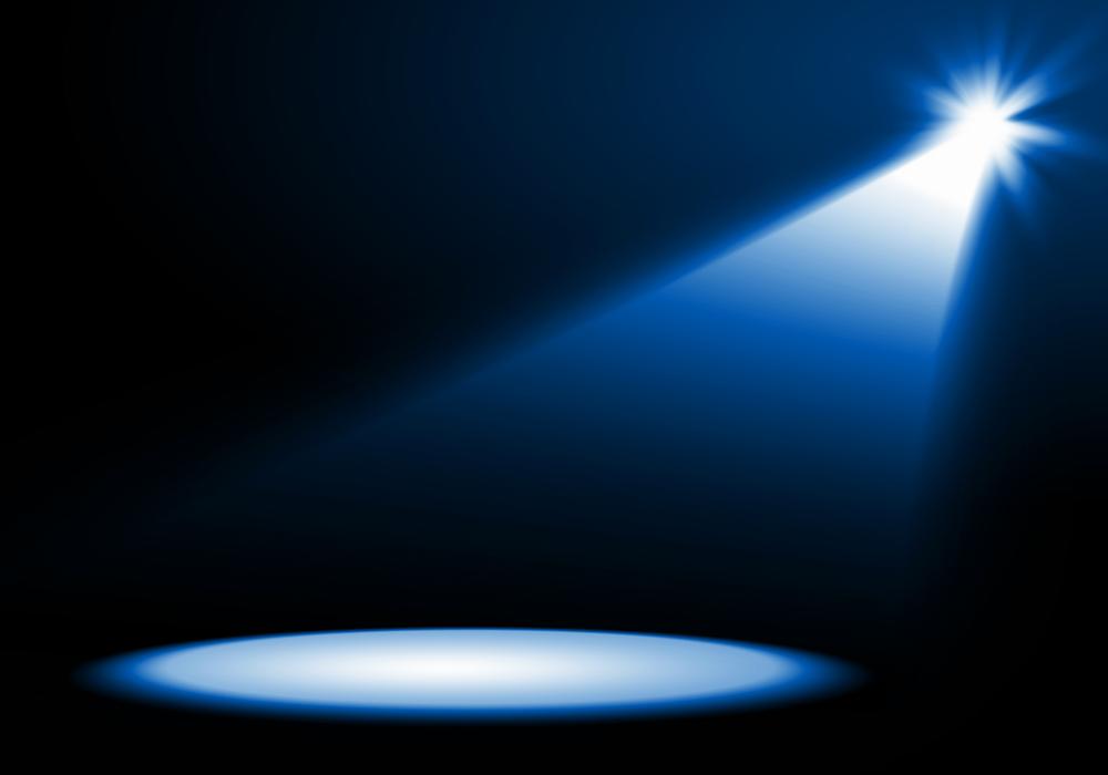 Spotlight PNG HD - 131222