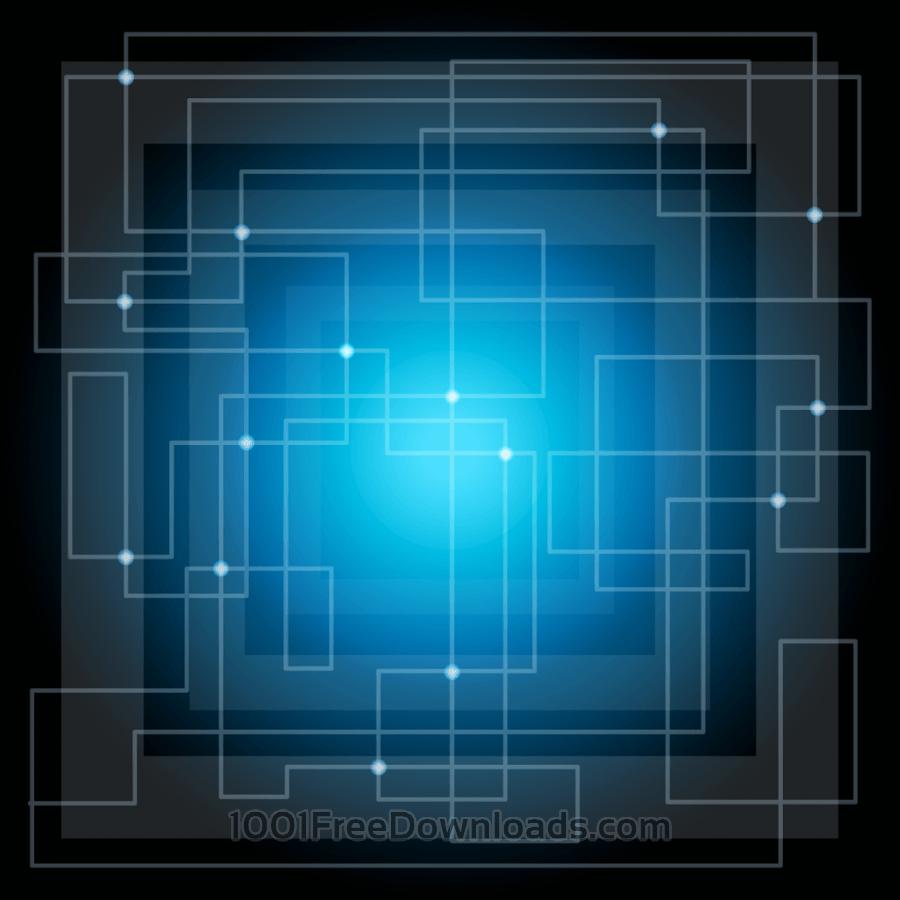 Spotlight PNG HD Free - 141324