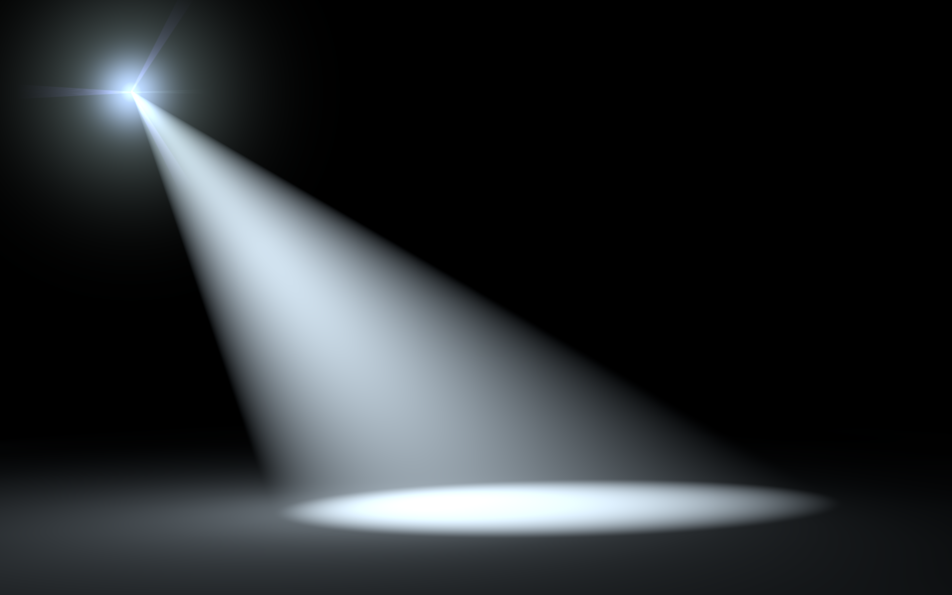 Spotlight PNG HD Free Transparent HDPNG Images