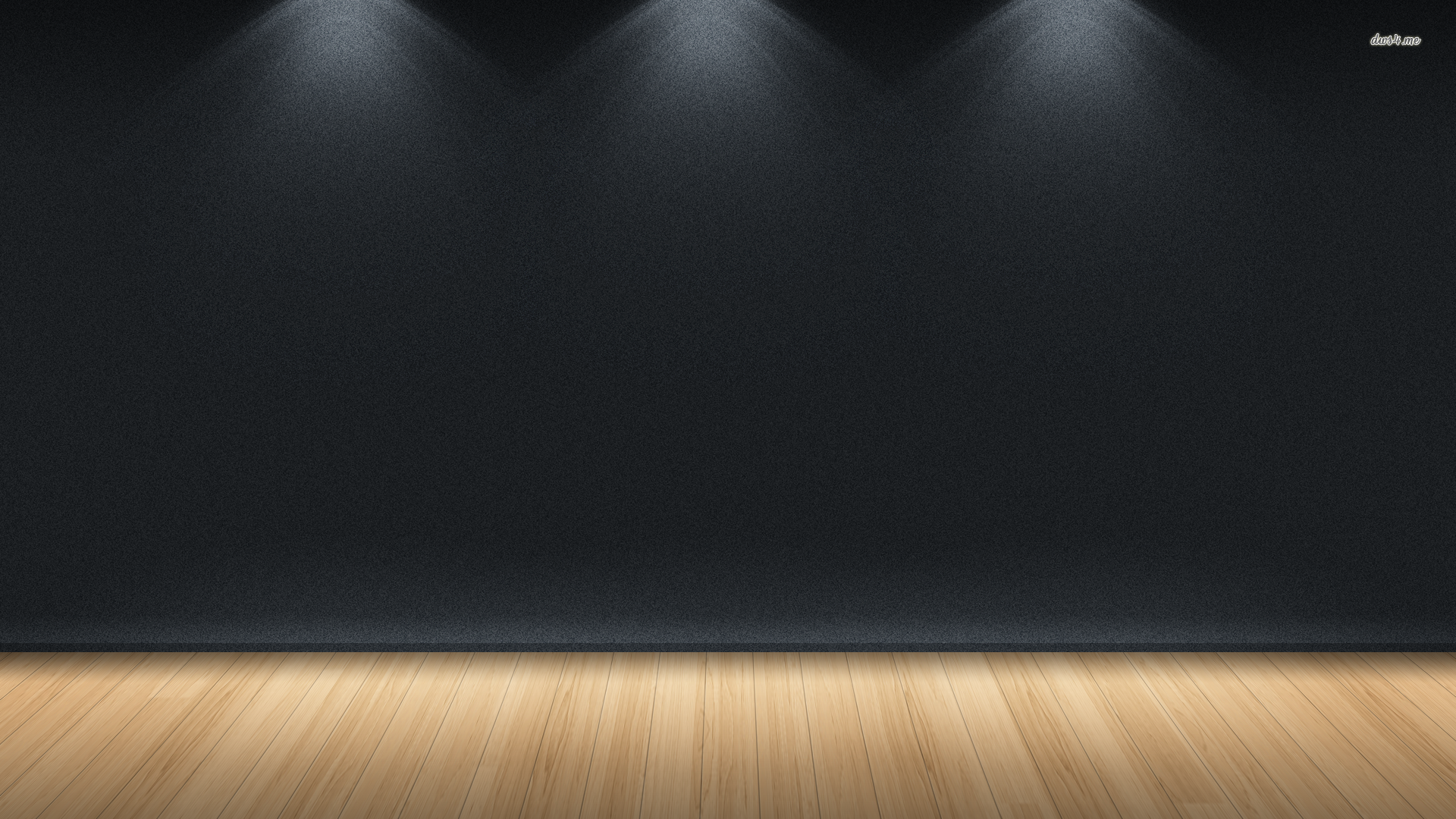 Stage #1898010 - Floor PNG HD - Spotlight PNG HD Free