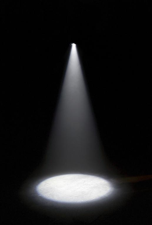 Spotlight PNG HD Free - 141307