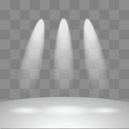 Vector background spotlight, HD, Vector, White PNG and Vector - Spotlight PNG HD Free