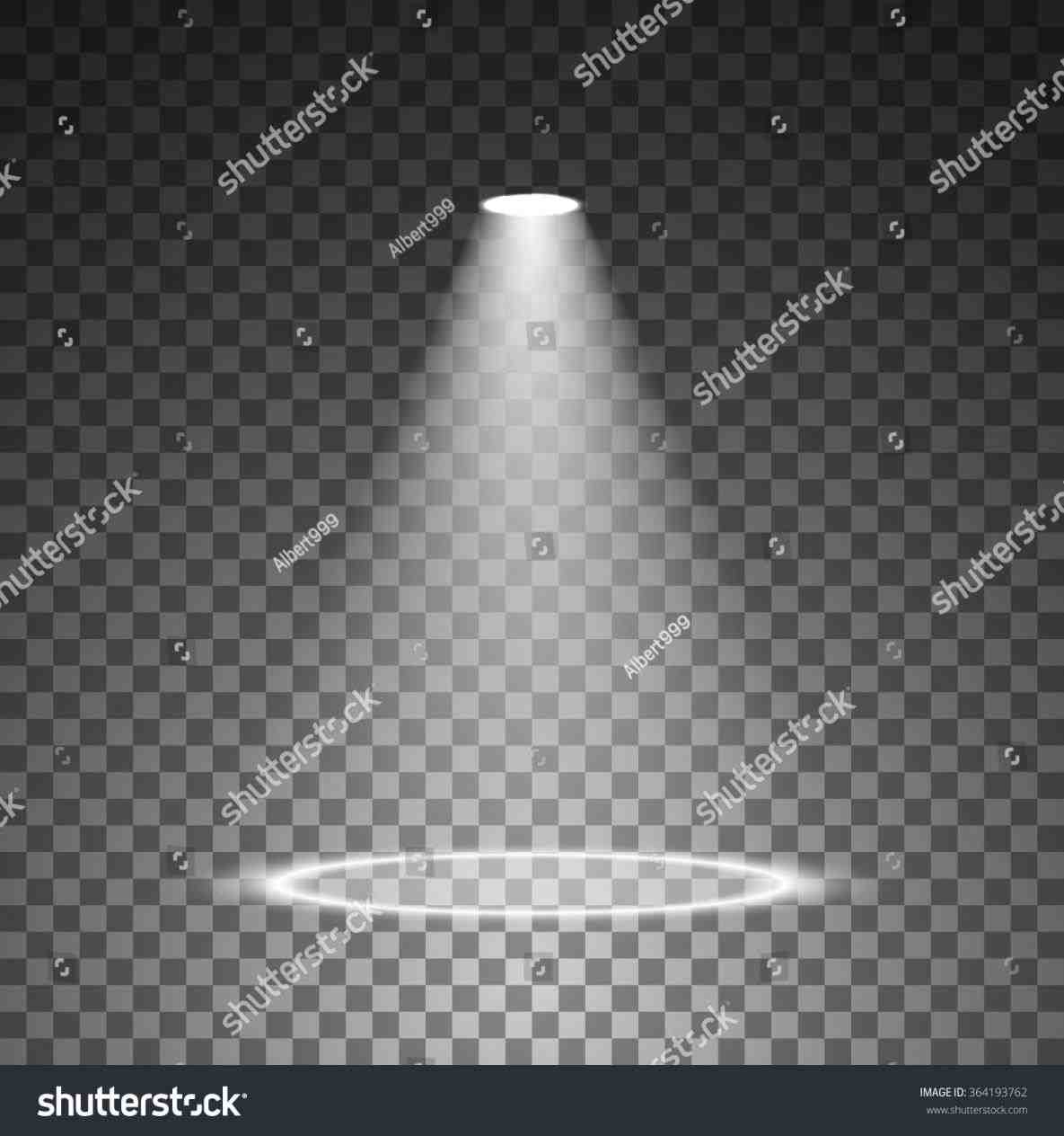 wwwglsciencesinccom white spotlight background png imagessmatte__or_light hd  u k videos videoblocks royaltyfree hd white spotlight background png u k  videos PlusPng.com  - Spotlight PNG HD Free