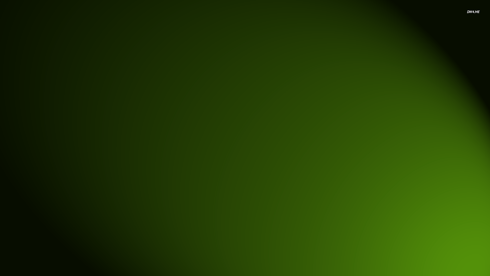 Green Spotlight 342117 - Spotlight PNG HD