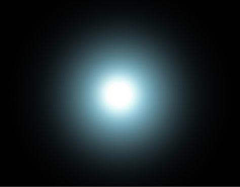 Spotlight PNG HD - 131216