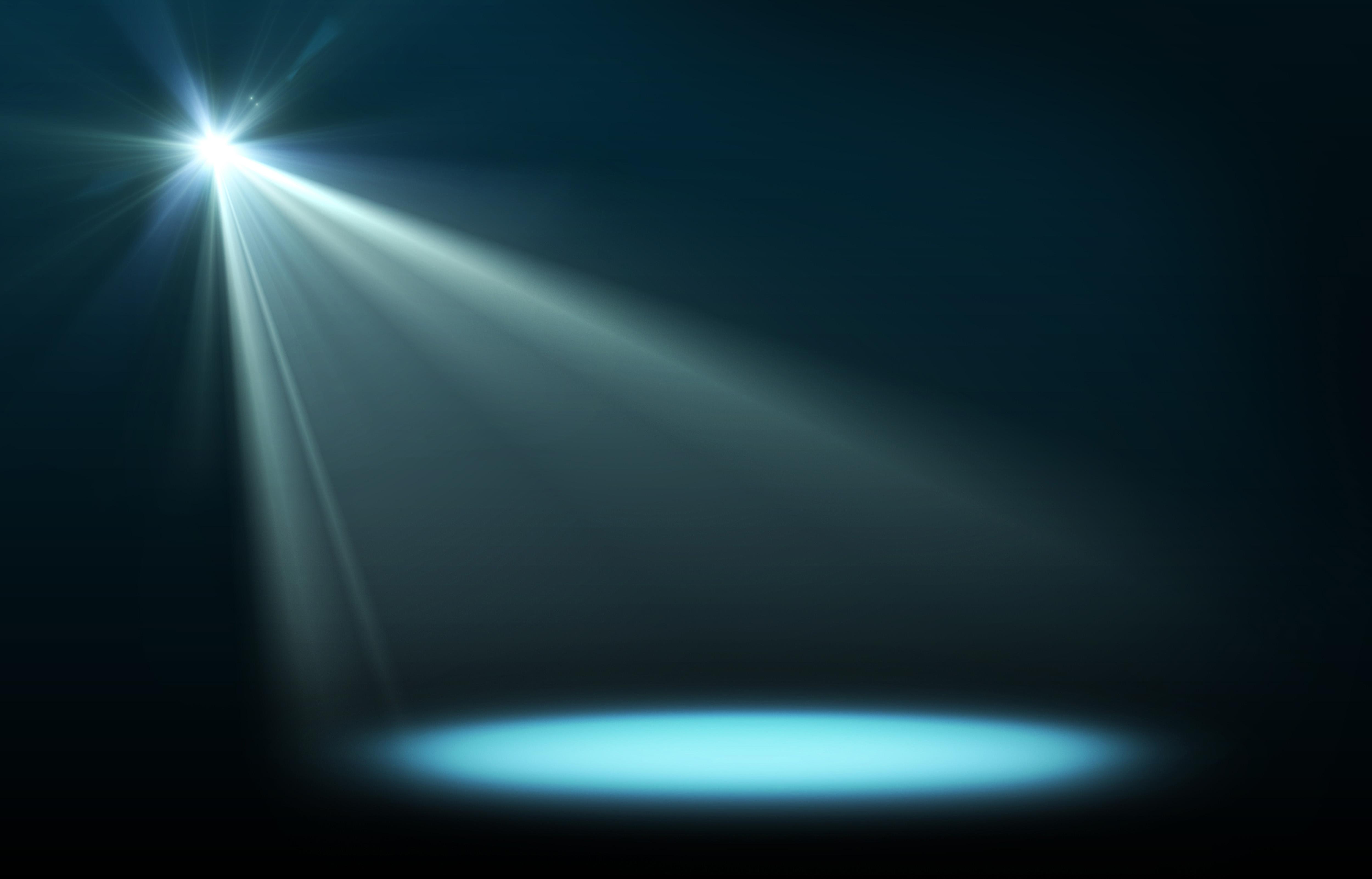 Spotlight PNG HD - 131217