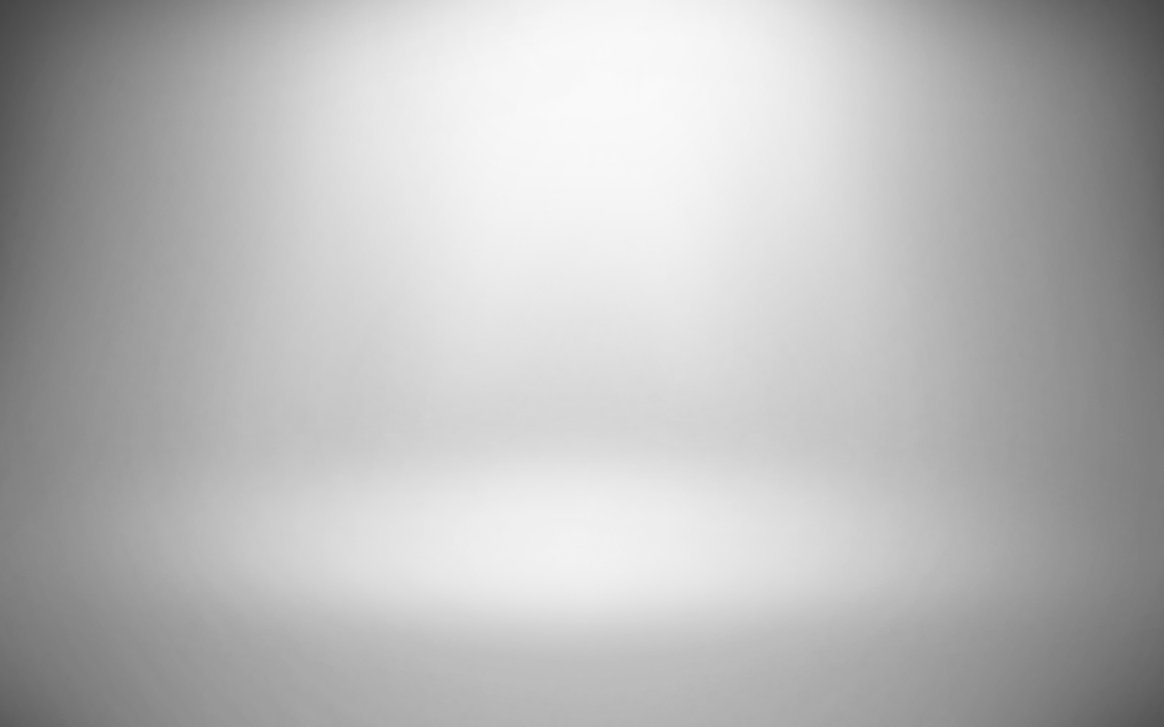 Photoshop Spotlight Background Free PSD 2 - Spotlight PNG HD