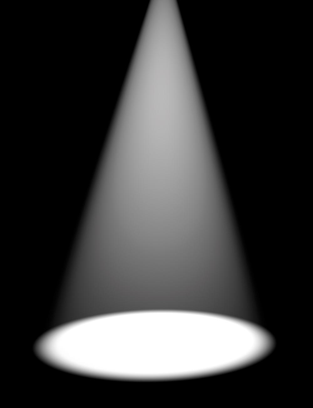 Spotlight PNG HD - 131212