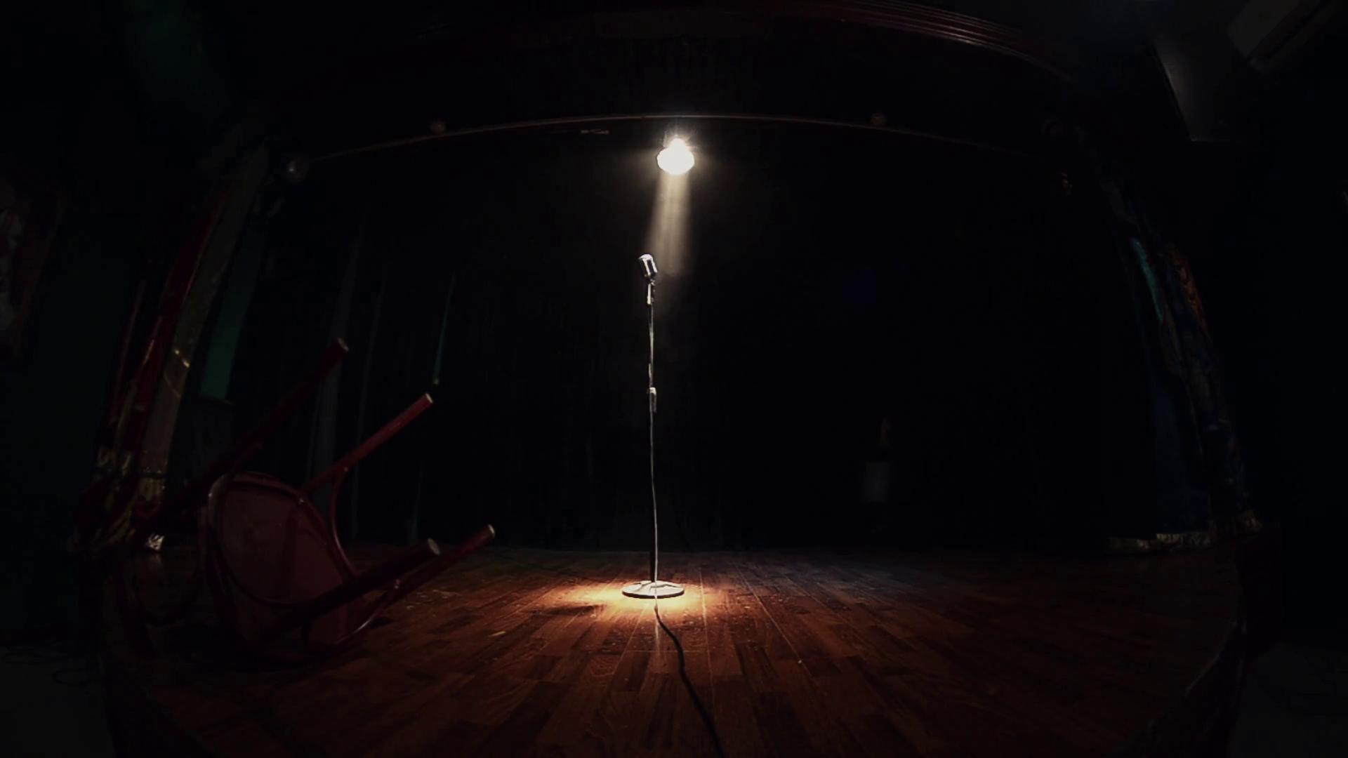 Spotlight PNG HD - 131218