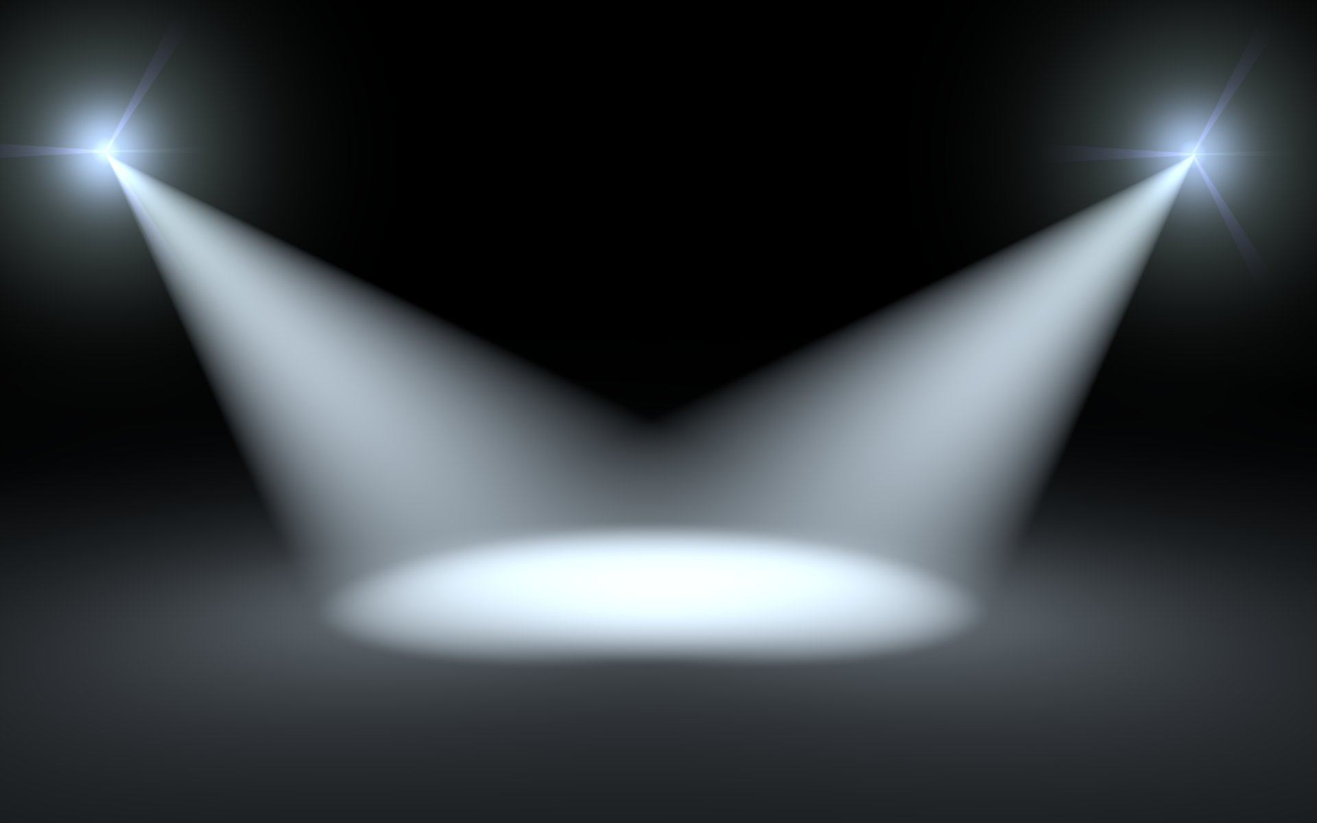 Spotlight PNG HD Transparent Spotlight HD.PNG Images. | PlusPNG for Spotlight Effect Stage Png  110yll