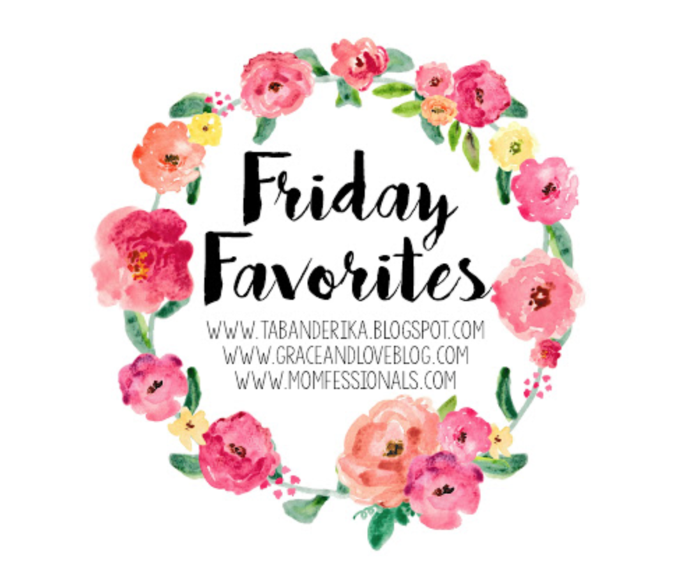 Friday Favorites: Spring Has Sprung - Spring Has Sprung PNG