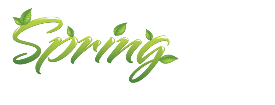 spring png - Google Search - Spring PNG