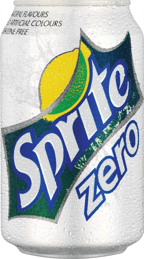 Sprite PNG - 11879