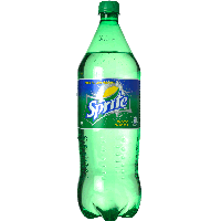 Sprite PNG - 11871