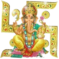 Sri Ganesh Free Download Png
