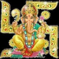 Sri Ganesh Free Download Png PNG Image - Sri Ganesh PNG