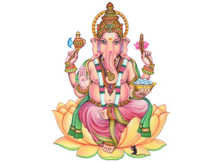 ganesha - Google Search. Ganesh ImagesThe LordWallpapersHd PlusPng.com  - Sri Ganesh HD PNG