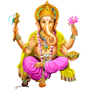 ganesha hd new images download - Sri Ganesh HD PNG