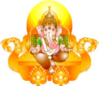 Sri-Ganesh-Transparent