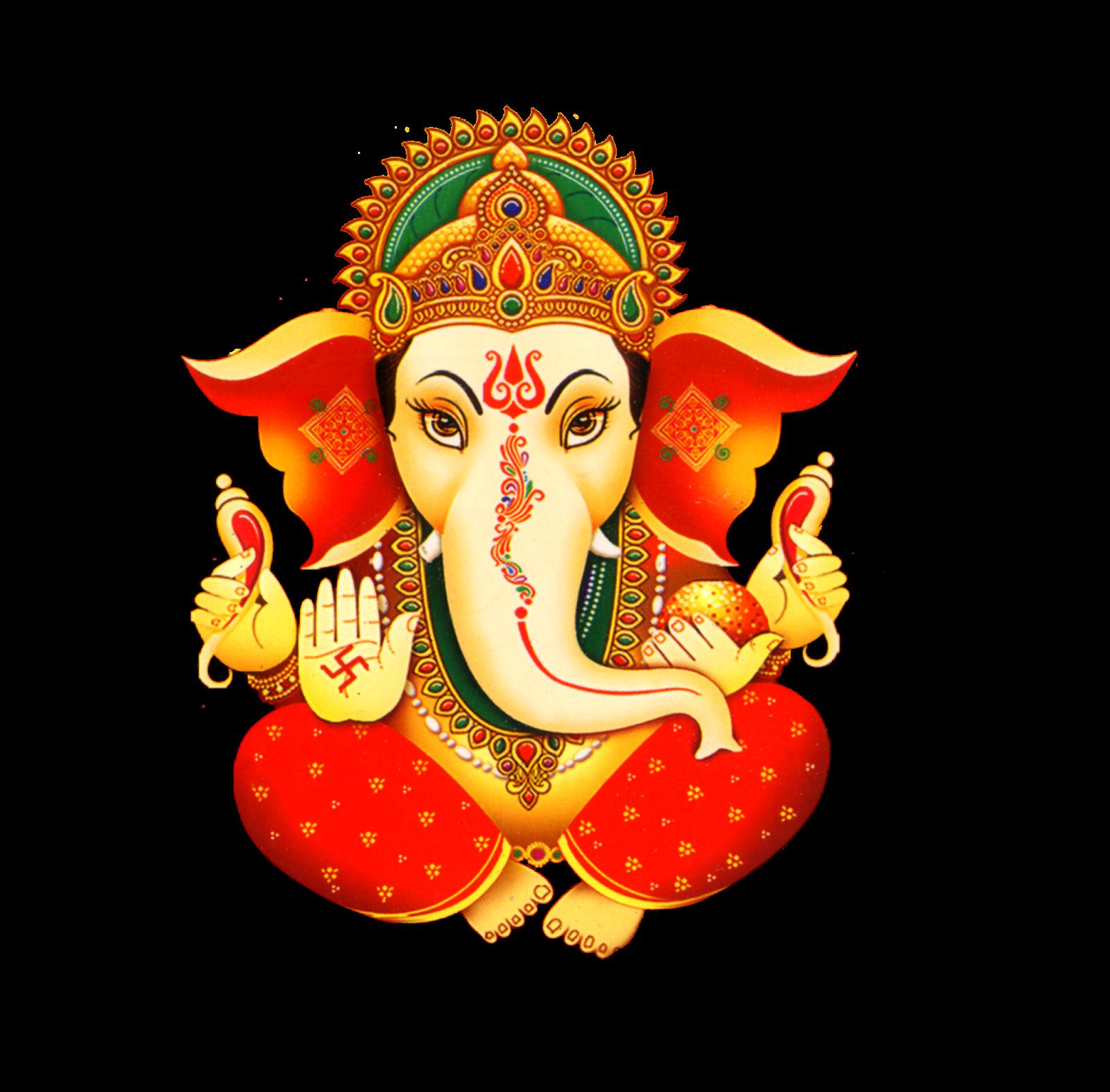 SRI VARASIDDHI VINAYAKA LORD VINAYAKA PHOTOS · Ganesh Png PlusPng.com  - Sri Ganesh PNG