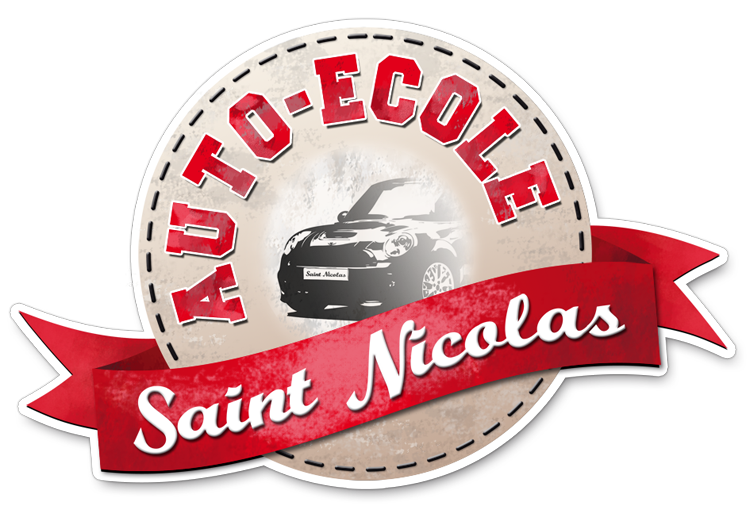 Auto-école Saint-Nicolas à Strasbourg PlusPng.com  - St Nicolas HD PNG