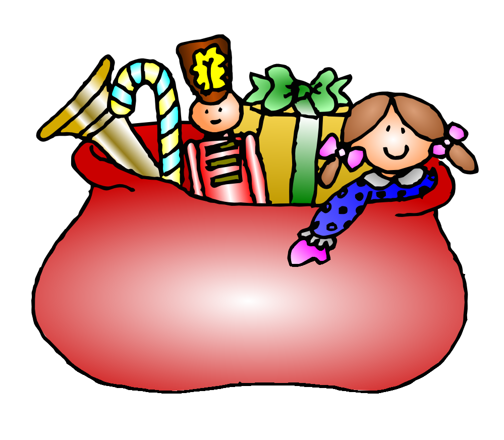 Image result for toys clip art - St Nicolas HD PNG