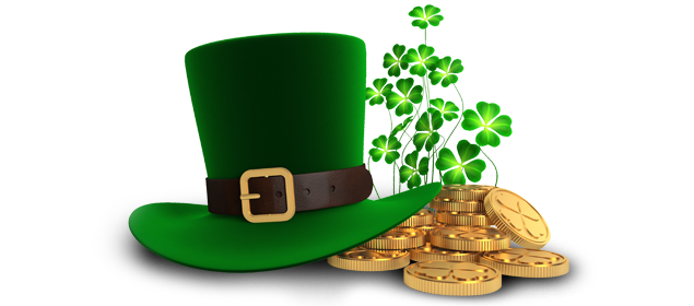 Saint Patricku0027s Day High Quality PNG - St Patricks Day HD PNG