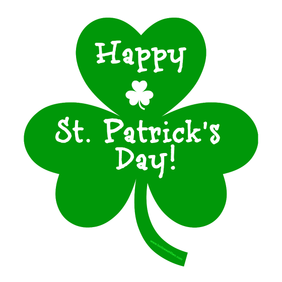 St. Patricku0027s Day png - St Patricks Day HD PNG
