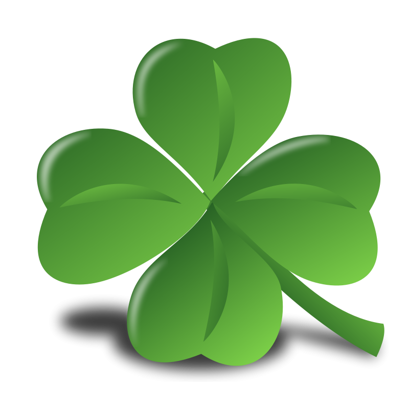 St Patricks Day PNG HD - St Patricks Day HD PNG