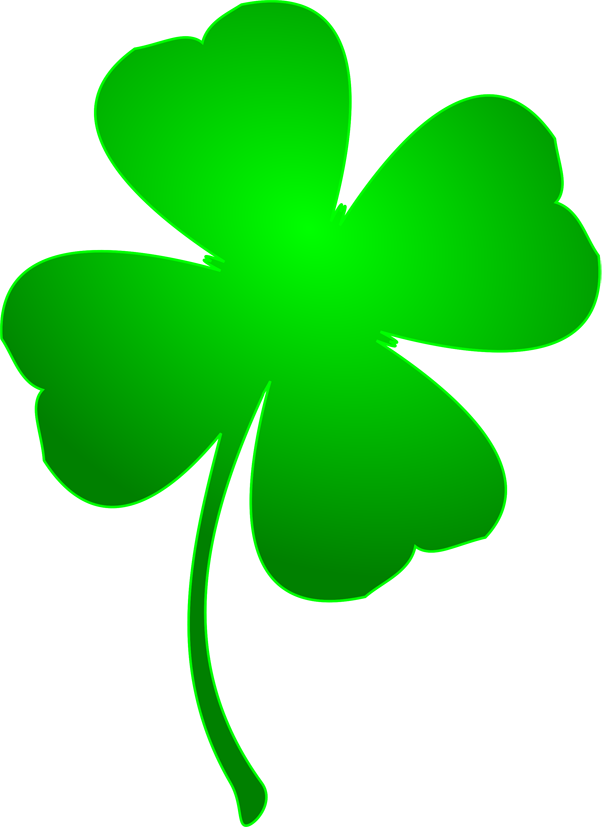 St Patricks Day PNG Transparent Picture - St Patricks Day HD PNG