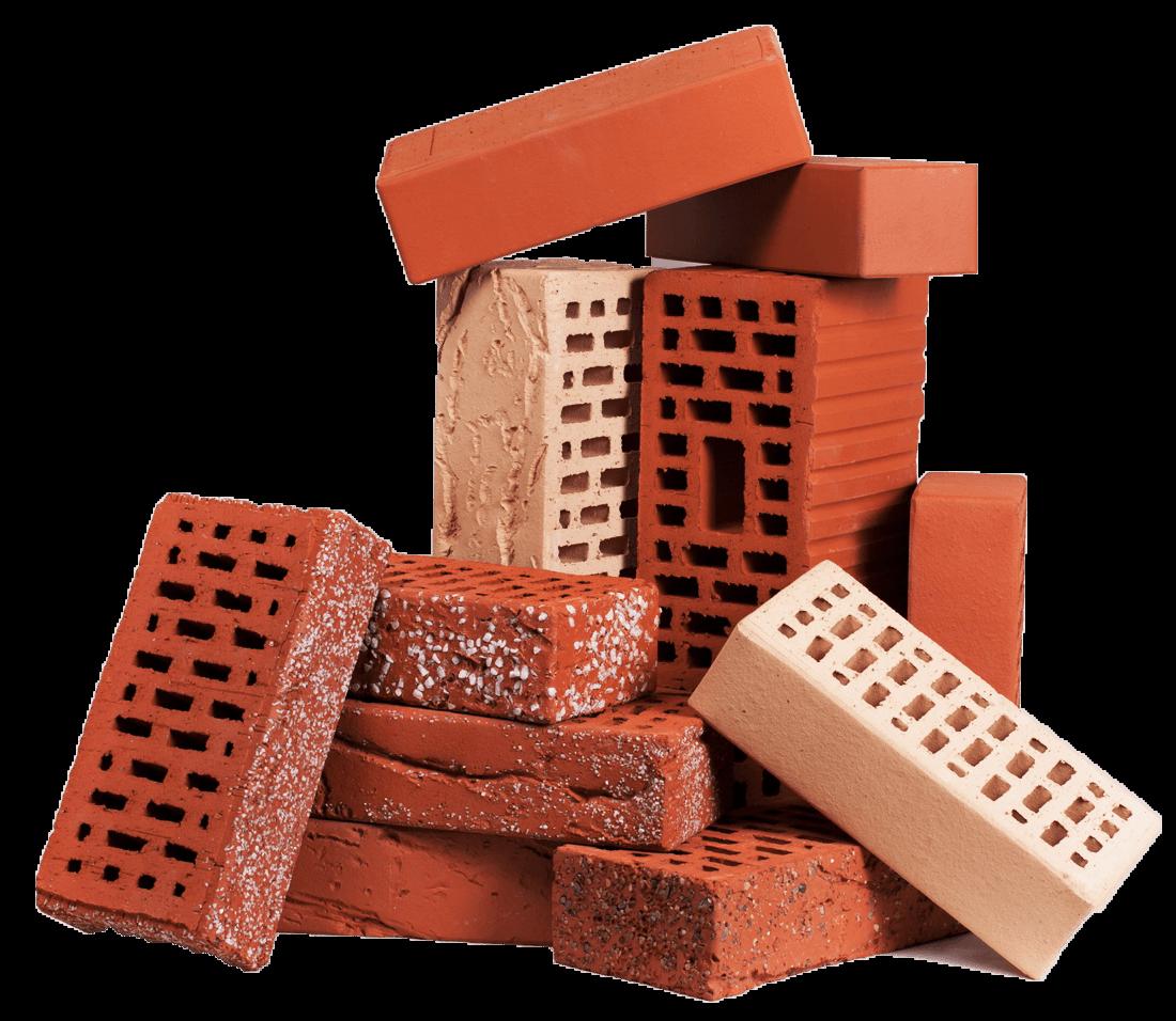 Bricks PNG - 6251