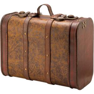 cajoline_symphoniedautomne_el21.png - Stacked Luggage PNG
