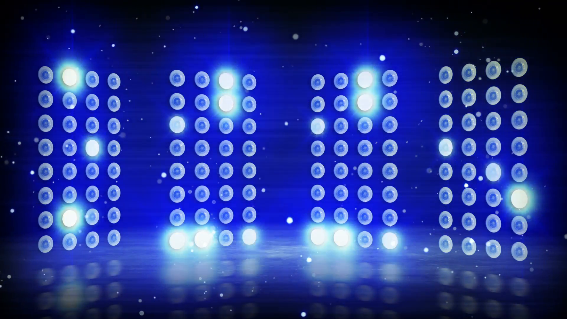 Stage Lights PNG HD - 135858