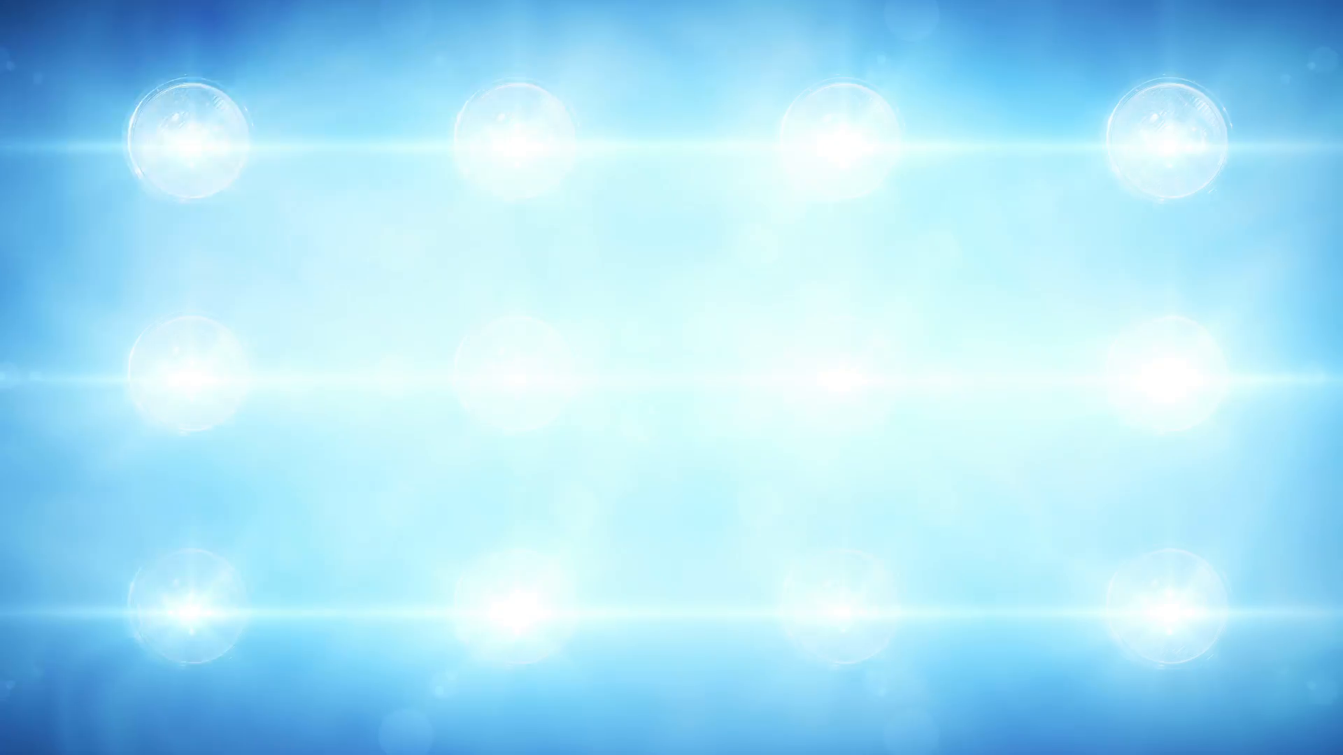 Stage Lights PNG HD - 135857