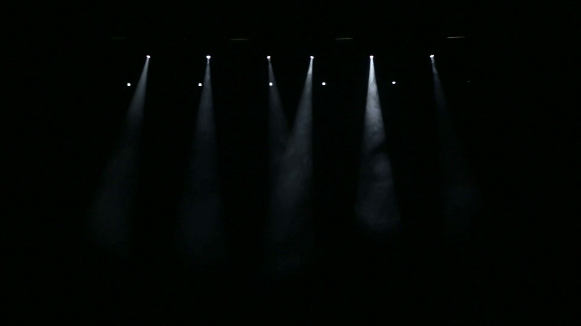 Stage Lights PNG HD - 135860
