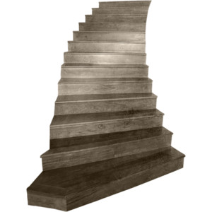 Stairs PNG - 27016