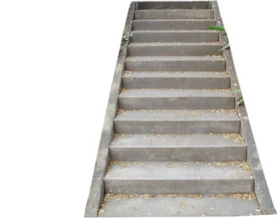 Stairs PNG Clipart - Stairs PNG HD