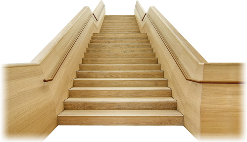 Stairs PNG Pic - Stairs PNG HD